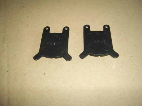 0_Brake-pad-set-unknown-49012-9012