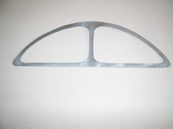 0_Cover-suction-rear-brake-240-25348-00