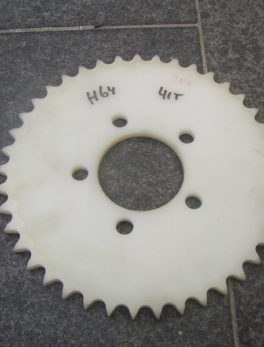 0_Sprocket-JPX-Hole-64mm