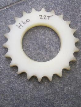 0_Sprocket-blind-JPX-Hole-60mm