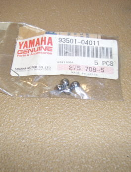 0_Yamaha-Ball-93501-04011