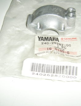 0_Yamaha-Cap-grip-under-240-26282-00