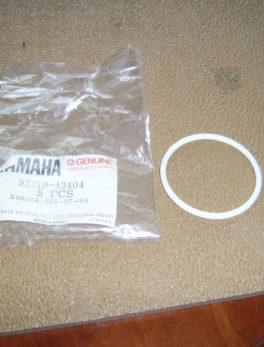 0_Yamaha-Gasket-O-Ring-93210-43404
