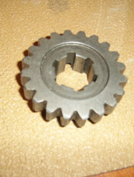 0_Yamaha-Gear-5th-wheel-328-17251-00