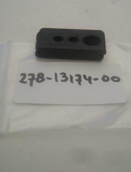 0_Yamaha-Holder-oil-pipe-278-13174-00