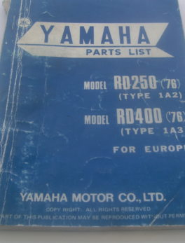 0_Yamaha-Parts-List-RD250-RD400