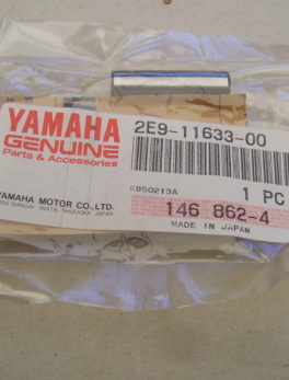0_Yamaha-Pin-piston-2E9-11633-00