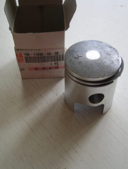 0_Yamaha-Piston-156-11635-00