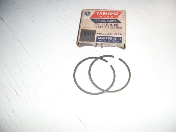 0_Yamaha-Piston-ringset-307-11610-00