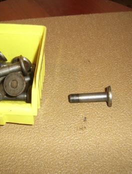 0_Yamaha-Rod-push-174-16356-00