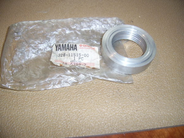 0_Yamaha-Seal-labyrinth-328-11515-00