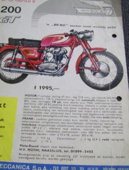 1_Ducati-Ducati-200GT-Prospect-NL-Or.