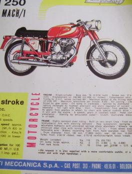 1_Ducati-Ducati-250-Mach1-Prospect-colourcopy