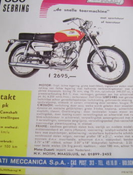 2_Ducati-Ducati-350-Sebring-Prospect-colourcopy