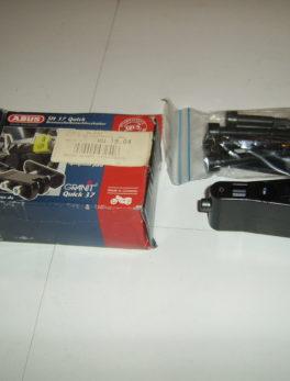 ABUS-SH37-Brake-disc-lock-carrier