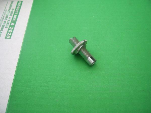Adjusting-screw-brake-clutch-lever