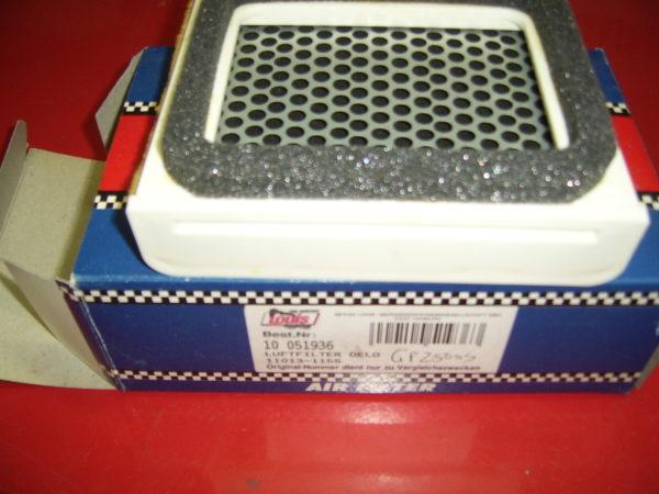 Air-filter-11013-1155
