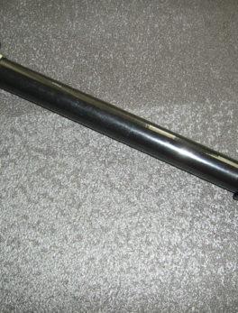 Air-pump-33-29.5cm