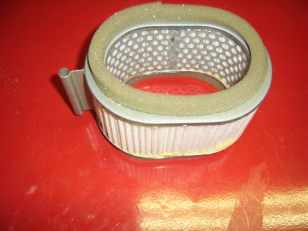 Airfilter-11013-034