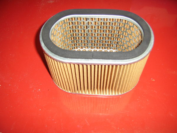 Airfilter-11013-1002