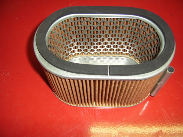 Airfilter-11013-1015
