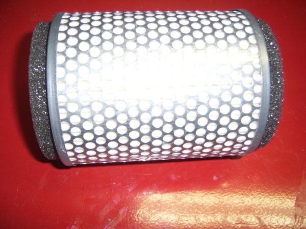 Airfilter-11013-1025