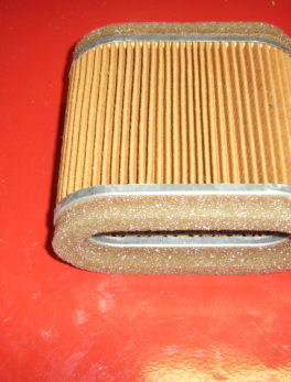 Airfilter-11013-1040