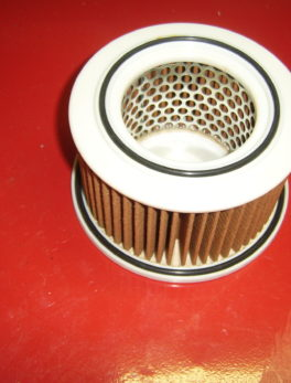 Airfilter-11013-1058