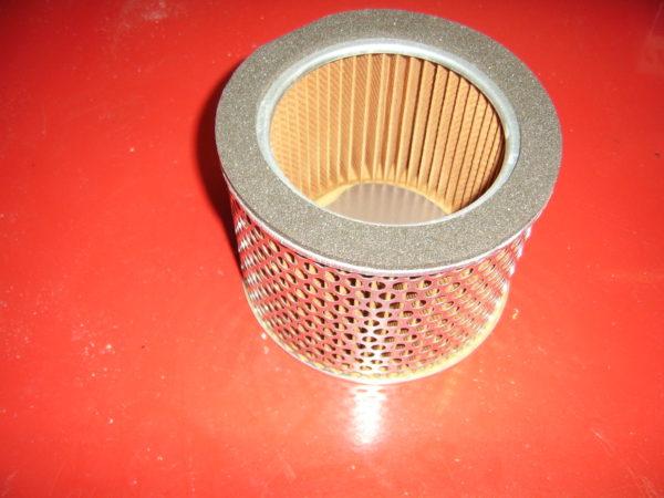 Airfilter-17210-MF2-000