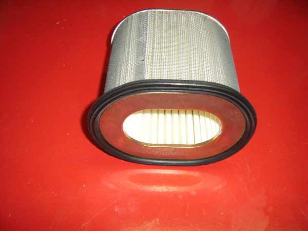 Airfilter-17211-426-000