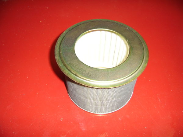 Airfilter-17211-460-000