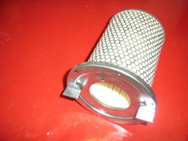 Airfilter-17211-MC8-000