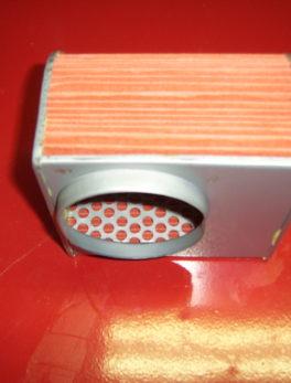 Airfilter-17215-MK7-770