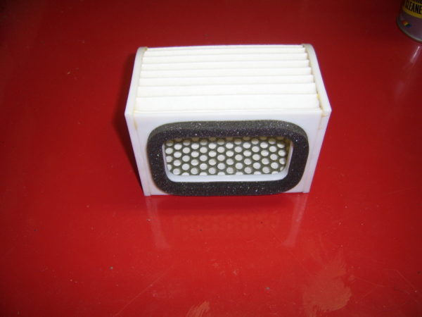Airfilter-33M-14451-00