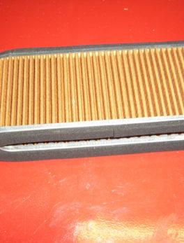 Airfilter-4E2-14451-00