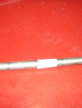 Axle-7
