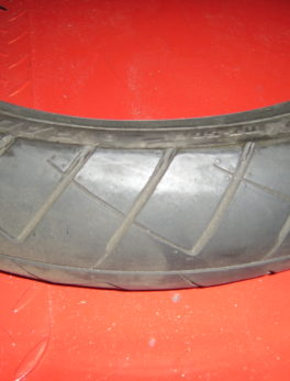 BRIDGESTONE-Battlax-BT-50F-110-70-ZR17