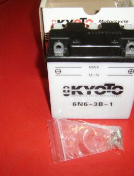 Battery-Kyoto-6N6-3B-1