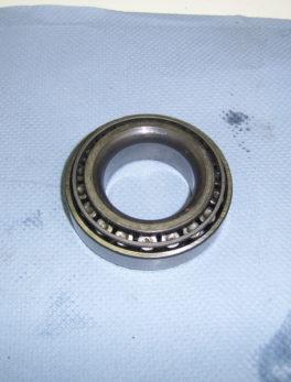 Bearing-67010-67048-Con.