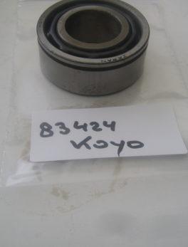 Bearing-93306-20546-Koyo-83424