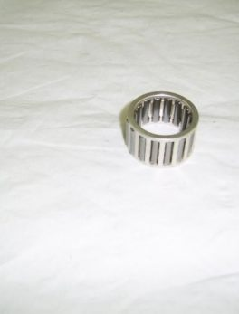 Bearing-93310-523D2_YAM-93310-523D2