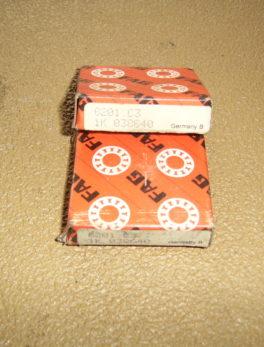 Bearing-FAG-6201C3