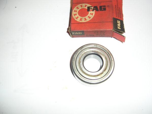 Bearing-FAG-6204-2Z