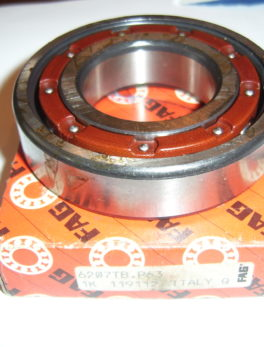 Bearing-FAG-6207-TB.P63