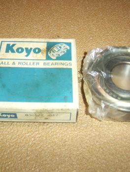 Bearing-KOYO-6305ZZ