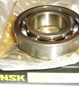Bearing-NSK-6206