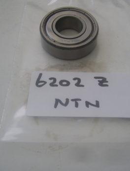 Bearing-NTN-6202Z