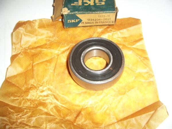 Bearing-SKF-1726204-2RS1