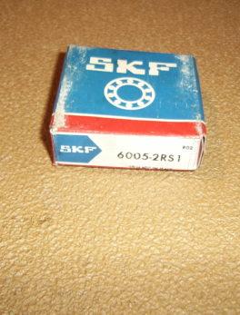 Bearing-SKF-6005-2RS1