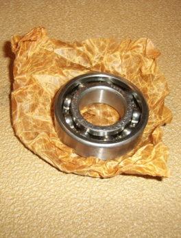 Bearing-SKF-6205